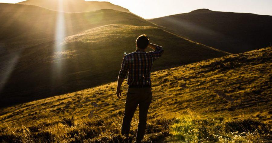 Bewust ongehuwd omwille van het Evangelie. De verloren roeping van het celibaat