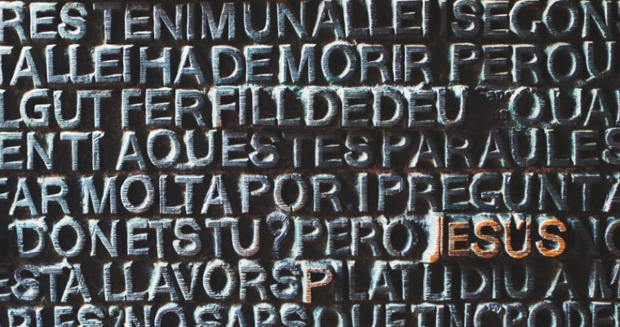 Kunnen historisch onderzoek en charismatische uitleg samengaan?