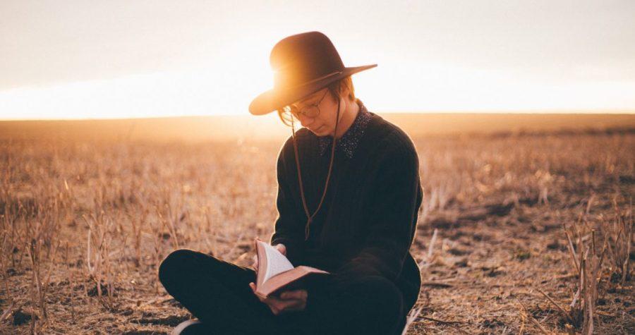 Paradoxen in de Bijbel