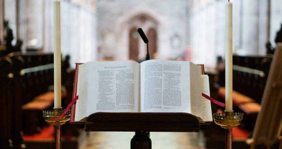Wat is een preek?