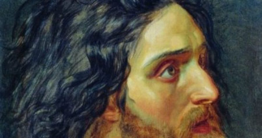 Is de apostel Johannes meer dan een profeet?
