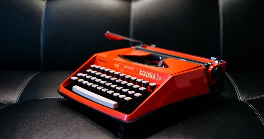 Is het literaire genre een betrouwbaar criterium?