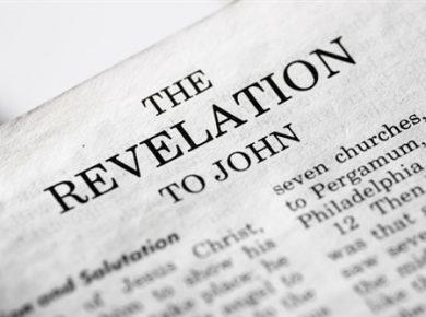 Wat gebeurt er als Jezus terugkomt?