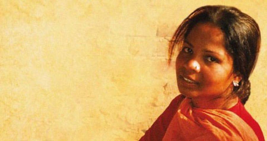 Asia Bibi, Eindelijk vrij